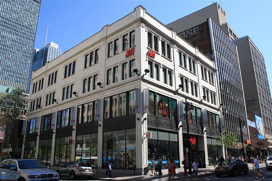 Boutique-HetM-centre-ville-Montreal-4-Groupe-Picotte